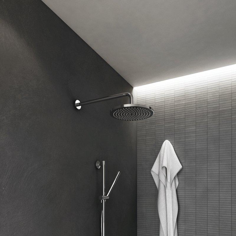 Nepton Shower